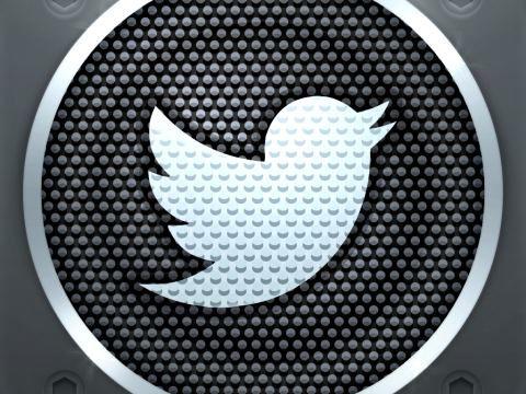 Usa, Nathan Hubbard da Ticketmaster a Twitter (come direttore commerciale)