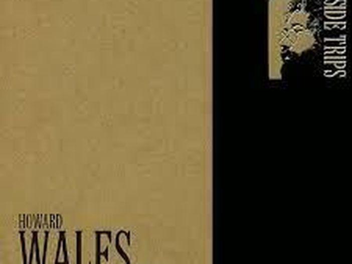 Addio a Howard Wales, storico collaboratore di Jerry Garcia