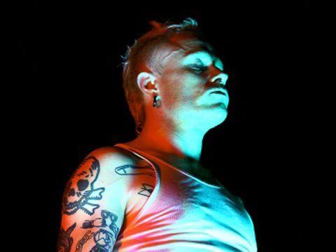 Concerti, Prodigy: il 21 giugno a Roma con Die Antwoord