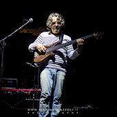 24 ottobre 2015 - Premio Tenco - Teatro Ariston - Sanremo (Im)