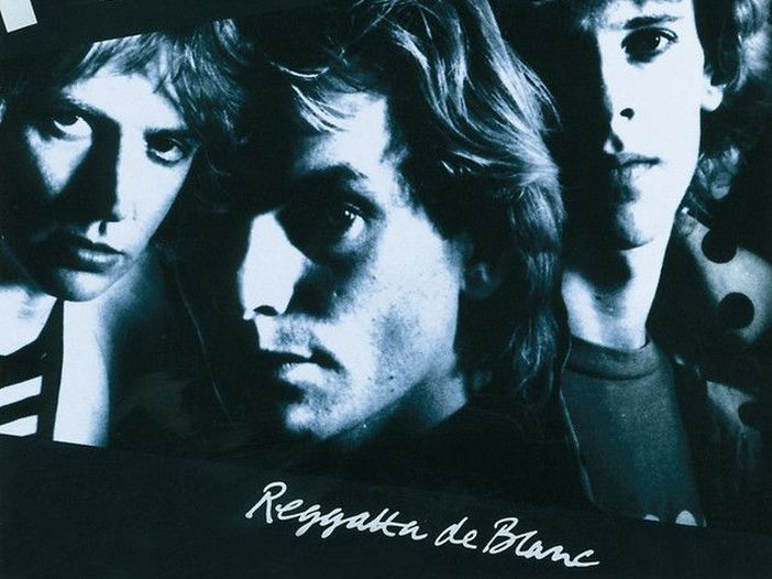 "Stewart Copeland: ""A Sting andava bene qualsiasi cosa"""