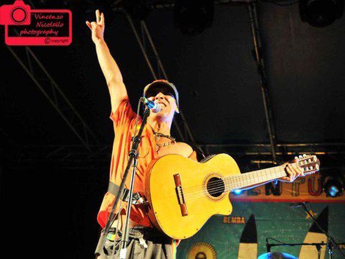 Concerti, Manu Chao: aggiunta una data il 6 luglio a Gallipoli