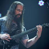 23 gennaio 2014 - Gran Teatro Geox - Padova - Dream Theater in concerto