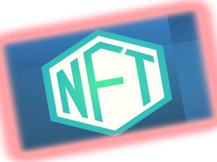NFT e musica, il post-hype: cosa potrebbe accadere al mercato