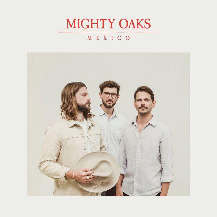 https://a6p8a2b3.stackpathcdn.com/mkYbn5jvlKl4I1a4I0DCLkb7xwQ=/700x0/smart/rockol-img/img/foto/upload/mighty-oaks-mexico.jpeg