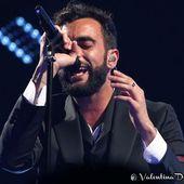 10 maggio 2015 - PalaAlpitour - Torino - Marco Mengoni in concerto