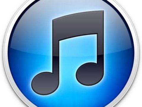 iTunes Radio, a inizio 2014 lancio in altri Paesi (ma non in Italia)?