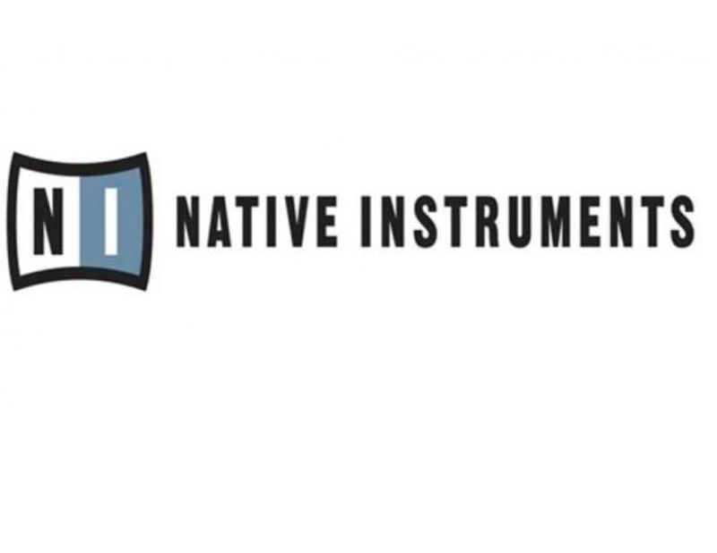 Native Instruments, passa di mano la quota di maggioranza