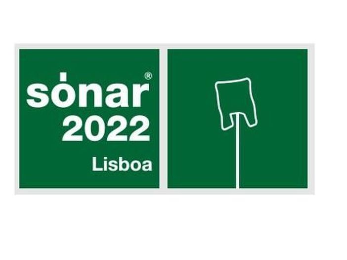 Sònar, nel 2022 il lancio di un nuovo festival in Portogallo