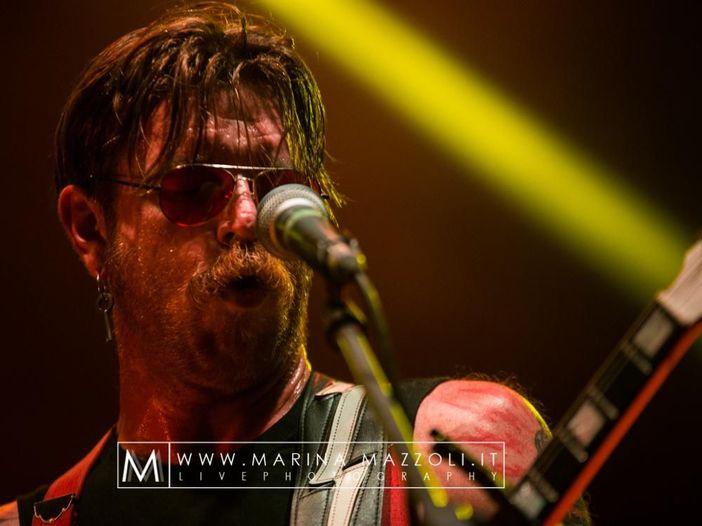 Eagles Of Death Metal: Josh Homme conferma i lavori per un nuovo album