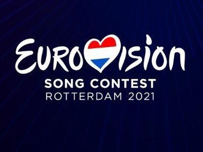 Eurovision Song Contest 2021, al via i preparativi a Rotterdam