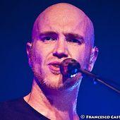10 Febbraio 2011 - Alcatraz - Milano - Script in concerto
