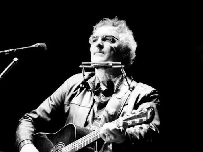 Massimo Bubola rivisita la canzone popolare italiana nel nuovo album