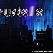 13 Luglio 2018 - Piazza della Loggia - Brescia - Baustelle in concerto
