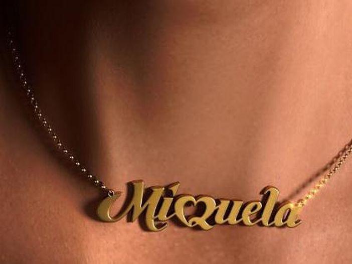Miquela, arriva il primo singolo della cantante che non esiste - ASCOLTA
