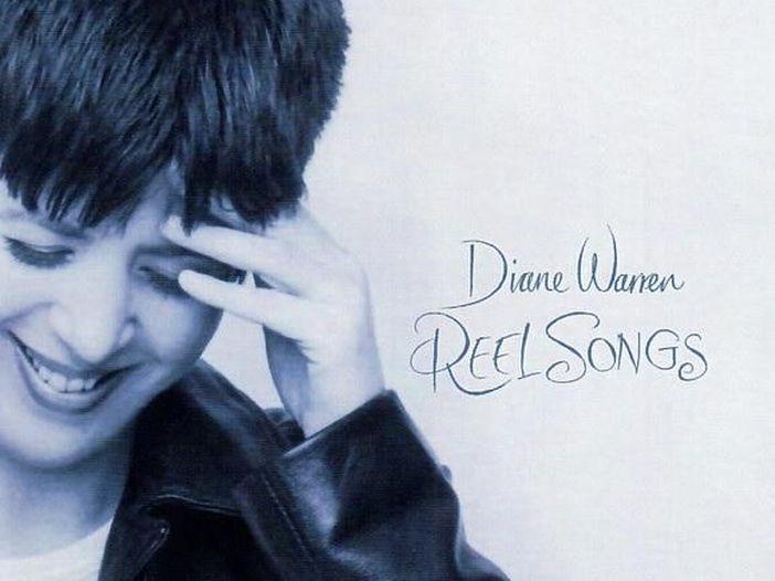 Chi è Diane Warren, l'autrice di 'Io sì' che ha fatto vincere un Golden Globe a Laura Pausini
