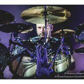 25 giugno 2017 - Firenze Rocks - Visarno Arena - Firenze - System of a Down in concerto