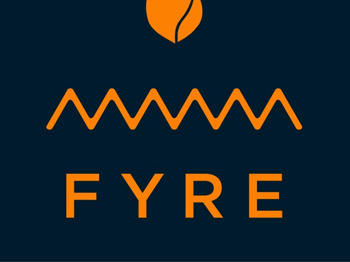 Fyre festival, la saga continua: parte la class action da 100 milioni di dollari
