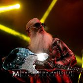 1 settembre 2016 - Mojotic Festival - Ex Convento dell'Annunziata - Sestri Levante (Ge) - Eagles of Death Metal in concerto