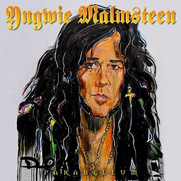 https://a6p8a2b3.stackpathcdn.com/n0tzxKKbA2c6NABnanKG7QEJmTg=/700x0/smart/rockol-img/img/foto/upload/yngwie-malmsteen-parabellum-album-artwork1.jpg