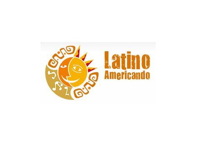 Milano, LatinoAmericando: edizione 2014 confermata tra il 17 giugno e 19 agosto