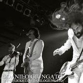 4 aprile 2013 - Viper Theatre - Firenze - Afterhours in concerto