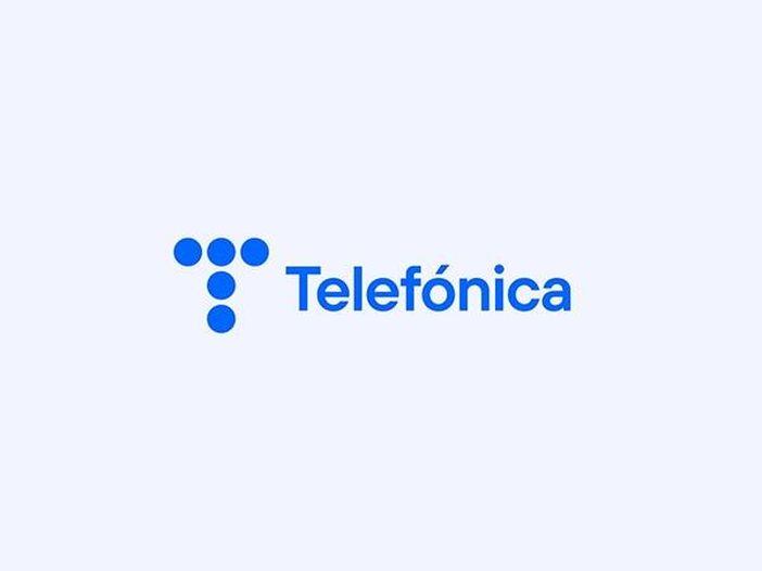 Spagna, Telefónica lancia un servizio di streaming musicale
