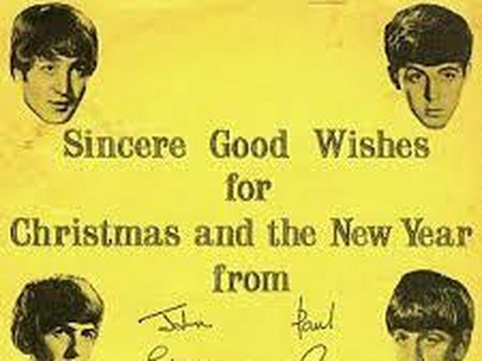 Beatles, il serial tv 'Mad men' paga 250 mila dollari un brano originale