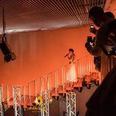 19 novembre 2019 - Padiglione Arte Contemporanea - Milano - Arisa in concerto