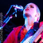 21 Ottobre 2011 - Viper Theatre - Firenze - Anna Calvi in concerto