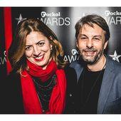 17 gennaio 2019 - Santeria Social Club - Milano – Rockol Awards 2018 - Backstage