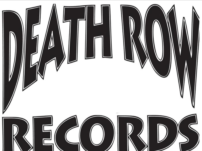 La Death Row Records è in vendita. Un'altra volta.