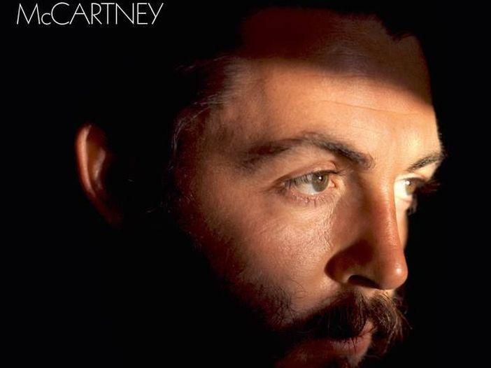 "Paul McCartney, in uscita l'antologia ""Pure McCartney""? TRACKLIST"
