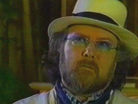 Morto il sassofonista Raff Ravenscroft: suo l'assolo in 'Baker street'