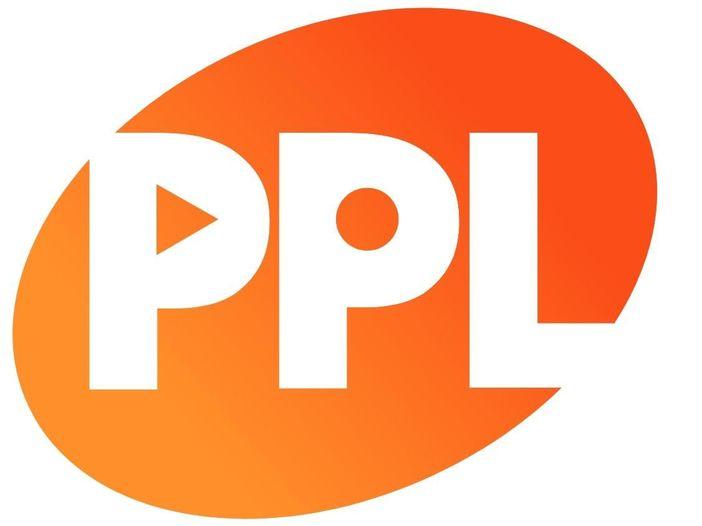 Collecting: crescita record per la britannica PPL