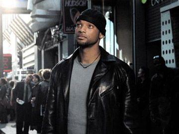 "Will Smith, reunion con Dj Jazzy Jeff e canta la hit ""Summertime"". VIDEO"