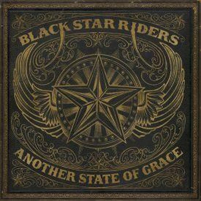 https://a6p8a2b3.stackpathcdn.com/nKZ1JzMNJKRRfPscwghycB0jUC0=/700x0/smart/rockol-img/img/foto/upload/black-star-riders-another-state-of-grace.jpg