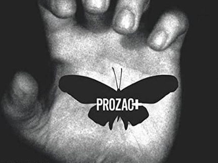 Prozac+, un anno fa l'addio a Elisabetta Imelio