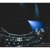 6 maggio 2017 - MediolanumForum - Assago (Mi) - Shawn Mendes in concerto
