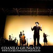 28 Marzo 2012 - Obi Hall - Firenze - Alessandro Mannarino in concerto