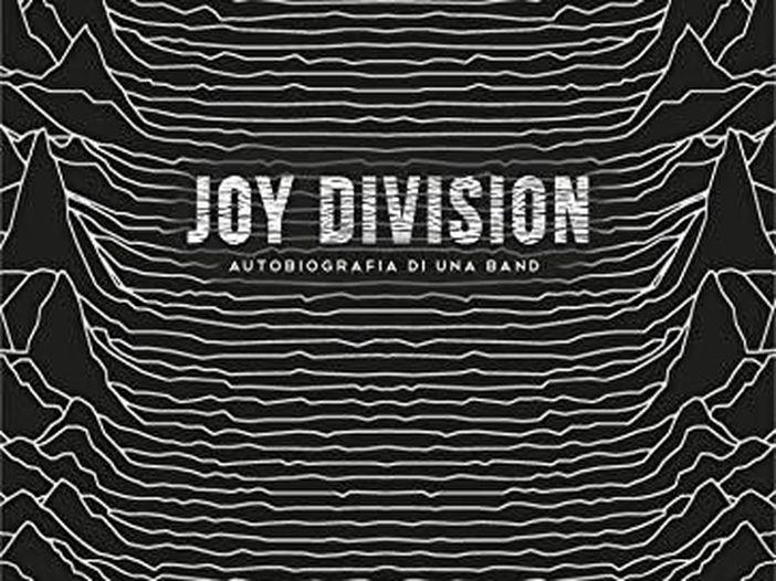 Joy Division: a 35 anni dalla morte di Ian Curtis debutta il sito ufficiale
