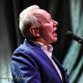 23 marzo 2019 - Teatro Colosseo - Torino - Joe Jackson in concerto
