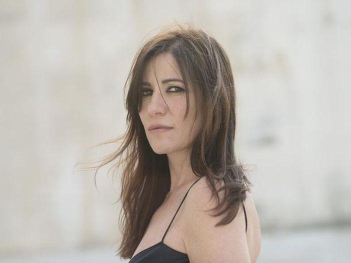 Sanremo 2017, Paola Turci al Festival con 'Fatti bella per te': 'Racconta la mia storia di oggi' - VIDEOINTERVISTA