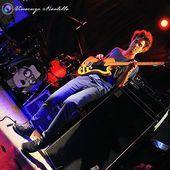 20 aprile 2013 - Covo - Bologna - Courteeners in concerto