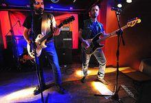 Rock in Roma 2014, anteprima a maggio con Giuda e Cyborgs dal vivo all'Orion