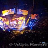 9 marzo 2013 - PalaOlimpico - Torino - Eros Ramazzotti in concerto
