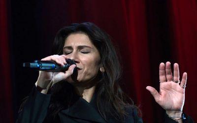 27 novembre 2019 - Mediolanum Forum - Assago (Mi) - Elisa in concerto