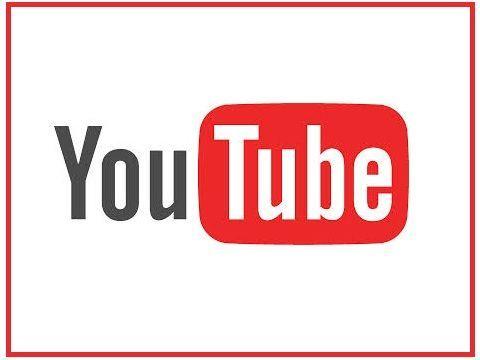 YouTube ci ripensa: per ora niente 'boicottaggi' alle indies
