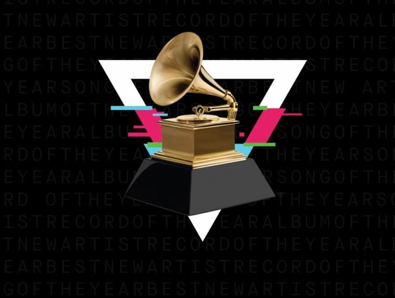 Grammy Awards: tutte le nomination