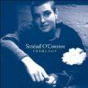 Sinéad O'Connor - THEOLOGY